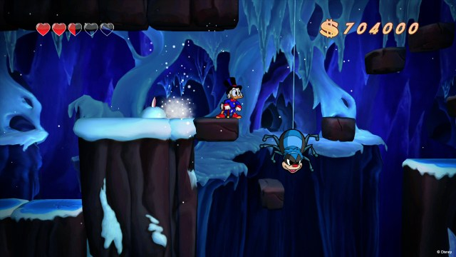 Ducktales-Remastered-pic 1