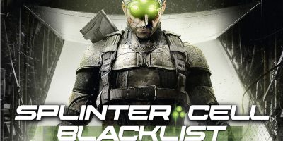 splinter-cell-blacklist11