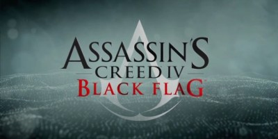 Assassins-Creed-IV header