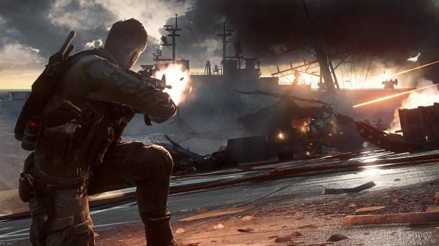 battlefield_4_-_angry_sea_single_player_screens_6