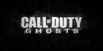 cod ghosts clan header