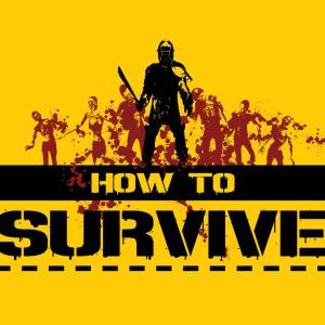 how to survive header