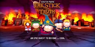 south-park-the-stick-of-truthVG header