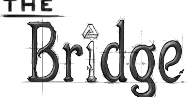 the bridge header