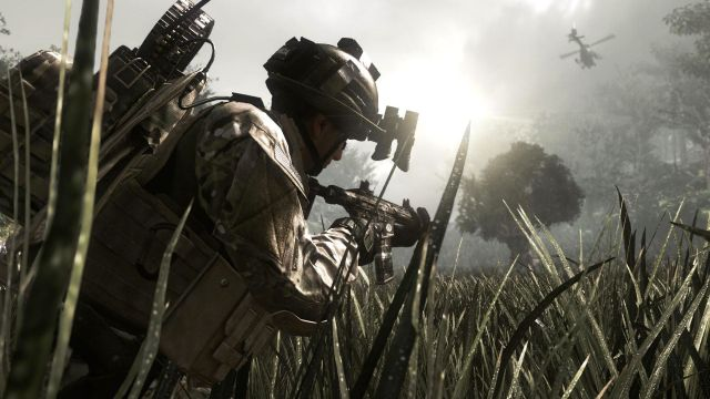 cod ghosts pic 1