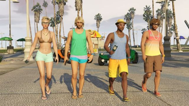 gta beach pic 1