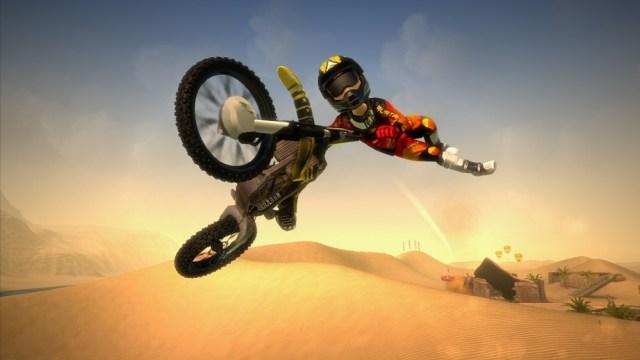motocross madness pix 1