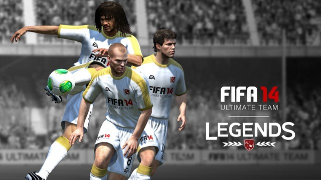 fifa-14-fut-legends