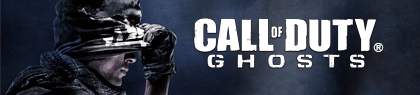 ghosts banner