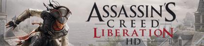 ac liberation banner