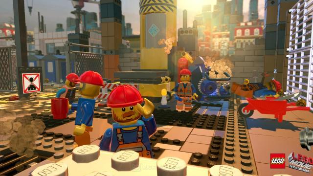 The-LEGO-Movie-Videogame-Xbox-360-15264657-5