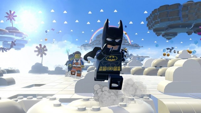 lego the movie pic 2