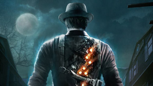 murdered soul suspect pic 1