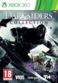 DarksidersCollection