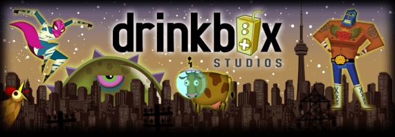 DrinkBox_Logo_Alternative