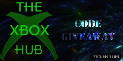 TXH Code give