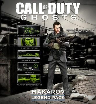 ghosts makarov pic 1