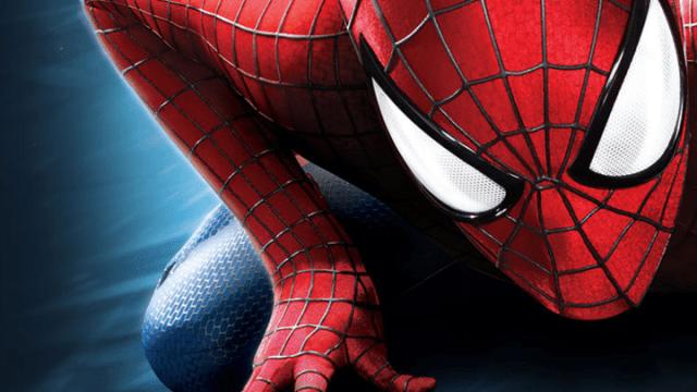 the amazing spider man 2 header 1