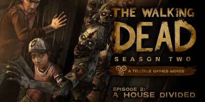 the walking dead s2 e2 header
