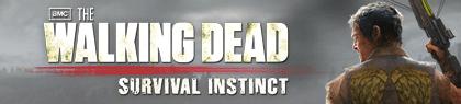 twd survival banner