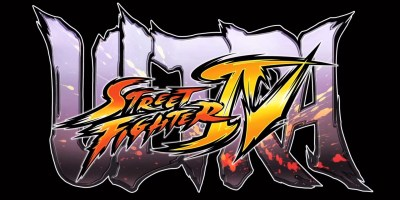 ultra street fighter iv header