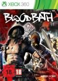 Blood Bath 360