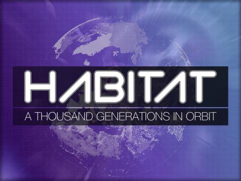 Habitat_Kickstarter_Logo