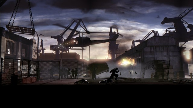 deadlight pic 2