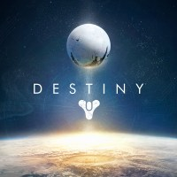 Destiny Age of Triumph Stream 3 thoughts:  Arms and Armour!