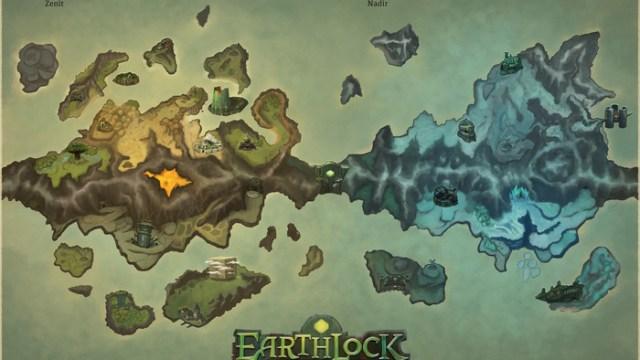 earthlockworld