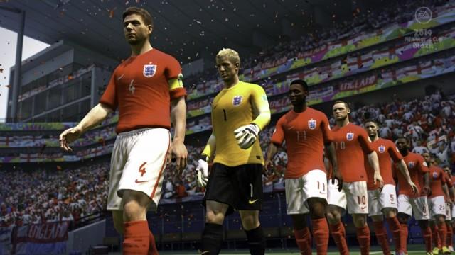 fifa world cup england