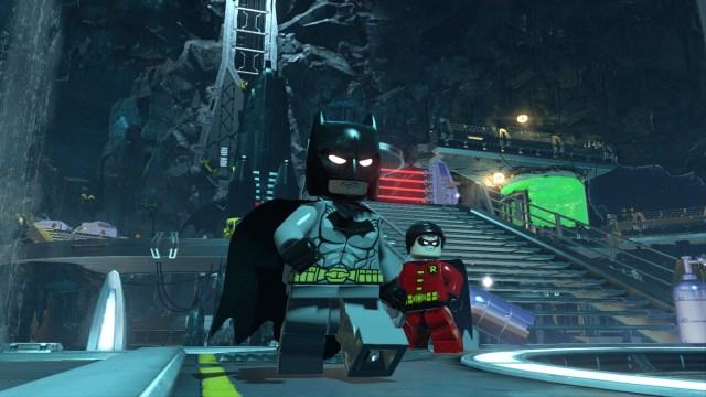 LEGO_Batman_3_BatmanRobin_01_(2)