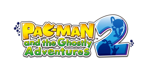 PAC-MAN2_us_1400761430
