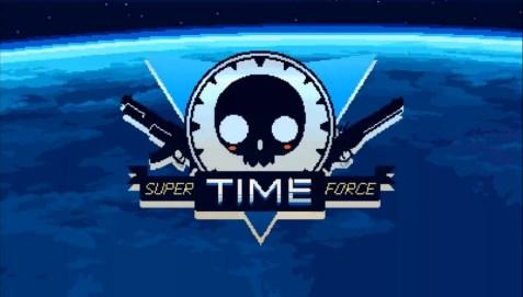 super time foce header