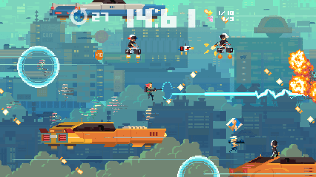 super time force review pic 2