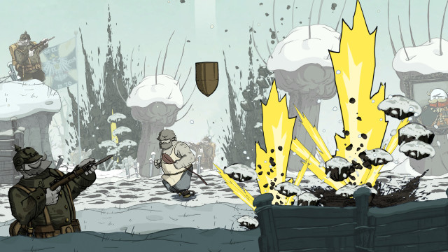 valiant hearts pic 1