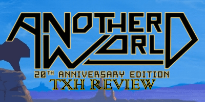 AnotherWorld Review header