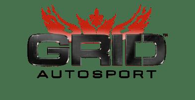 GRID AUTOSPORT logo POS 4