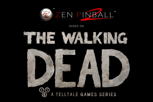 ZP2_The_Walking_Dead_logo_3000x2006