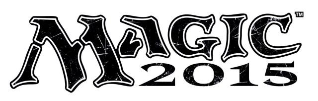 magic 2015 header