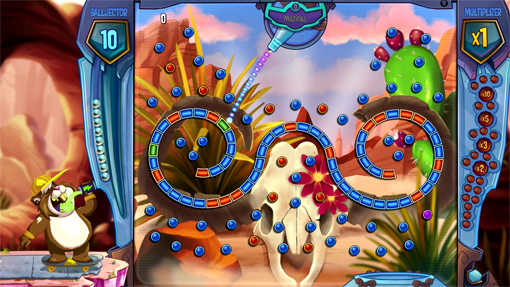 peggle 2 jimmy pic 1