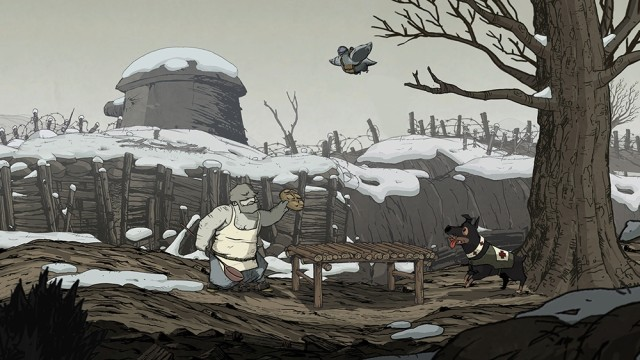 valiant hearts pic 3