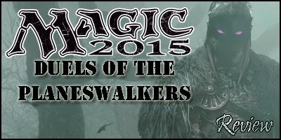 MAGIC2015Header