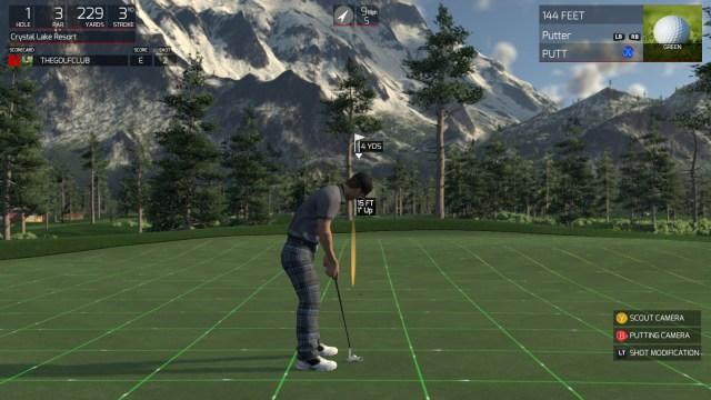 The_Golf_Club_XboxOne_04