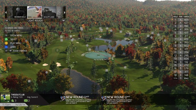 The_Golf_Club_XboxOne_06