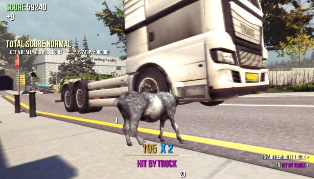 goat sim pic 1