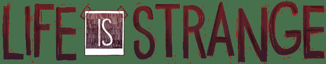 life_is_strange_logo_2_a