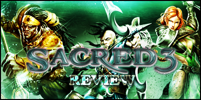 sacred 3 reviewheader