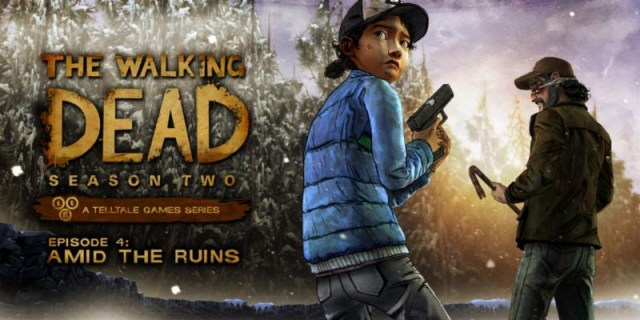 twd s2 ep4 header