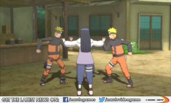 Mecha-NarutoScenario_04_1391424766